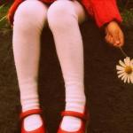 adottare un bambino psicologo padova e bassano del grappa