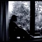 interruzione volontaria di gravidanza ivg psicologo padova e bassano del grappa