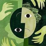 fobie ossessioni compulsioni psicologo padova bassano del grappa