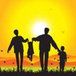 Essere genitori - psicologo padova bassano del grappa