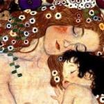 maternita e diventare madre - psicologo padova e bassano del grappa