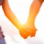 benessere di coppia psicologo psicoterapeuta Padova Bassano del Grappa (VI)