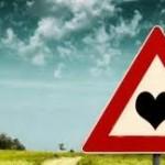 paura del legame psicologo psicoterapeuta Padova Bassano del Grappa (VI) Dr.ssa Manganoni