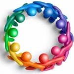 sostegno psicologico genitori di figli omosessuali psicologo psicoterapeuta Padova Bassano del Grappa (VI) Dr.ssa Manganoni